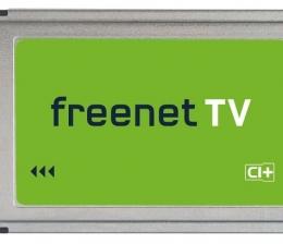 tv-freenet-tv-startet-regelbetrieb-am-29-maerz-2017-pro-jahr-69-euro-11405.jpg