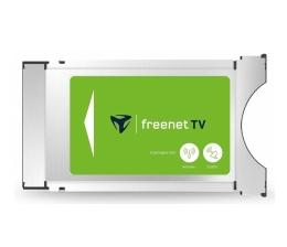 tv-freenet-tv-stellt-ende-des-jahres-programmverbreitung-via-satellit-ein-16866.jpg