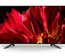 tv-fuer-bessere-sprachverstaendlichkeit-wdr-und-fraunhofer-iis-wollen-tv-ton-optimieren-15743.jpg