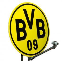 tv-fuer-fussballfans-svs-bietet-logos-fuer-satellitenantennen-an-drei-durchmesser-15823.jpg