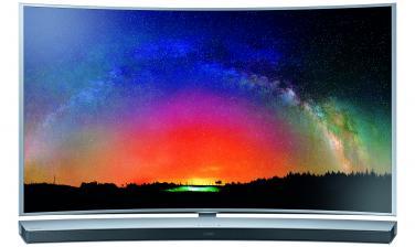 tv-fussball-em-belebt-tv-geschaeft-absatzzuwaechse-zwischen-15-und-65-prozent-11389.jpg