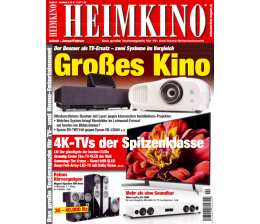 tv-grosses-kino-der-beamer-als-tv-ersatz-zwei-systeme-im-vergleich-16639.png