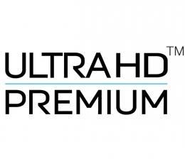 tv-hintergrund-ultra-hd-premium-das-steckt-hinter-dem-neuen-tv-guetesiegel-10649.jpg