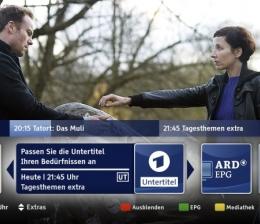 tv-ifa-2016-ard-digital-konzentriert-sich-auf-dvb-t2-hd-und-hbbtv-arte-mit-360-grad-programmen-11616.jpg