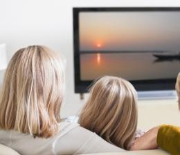 tv-jetzt-neu-dvb-t2-mit-full-hd-11381.jpg