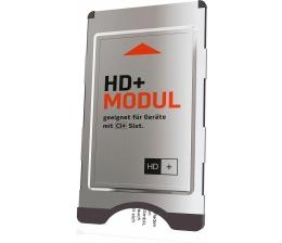 tv-kabel-eins-doku-hd-ab-sofort-bei-hd-verfuegbar-inhalte-auch-in-uhd-und-hdr-16709.jpg