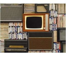 tv-komplizierte-fernsehgeraete-ueberfordern-praktische-apps-bringen-den-fernsehspass-zurueck-16643.jpg