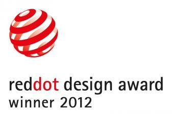 TV LG erhält red dot und iF Design Awards - News, Bild 1