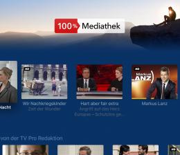 tv-mediatheken-inhalte-fuer-apple-tv-jetzt-auch-in-hd-verfuegbar-apps-ueberarbeitet-10880.png