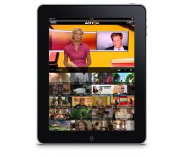 tv-mehr-hochaufloesende-programme-fuer-deutsche-zattoo-nutzer-13578.PNG