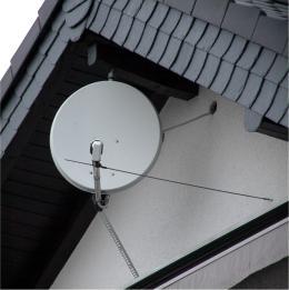 tv-nach-dem-ersten-herbststurm-so-richten-sie-ihre-sat-schuessel-neu-aus-8654.jpg