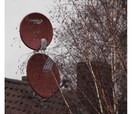 tv-nach-dem-sturm-sabine-so-richten-sie-ihre-sat-schuessel-wieder-richtig-aus-16901.jpg
