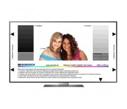 tv-neu-im-shop-von-hifitestde-profi-testbilder-zur-optimierung-von-uhd-und-full-hd-tvs-12465.jpg