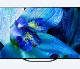 tv-oled-und-hdr-ist-vielen-tv-kaeufern-kein-begriff-durchschnitt-wuerde-1018-euro-fuer-neues-geraet-ausgeben-15815.jpeg