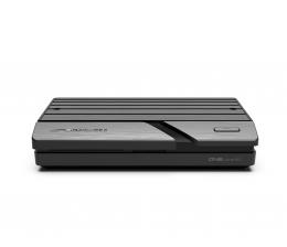 tv-one-ultra-hd-neue-dreambox-ist-verfuegbar-fit-fuer-android-90-15707.jpg