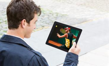 tv-ratgeber-satelliten-tv-auf-smartphone-und-tablet-fern-programmierung-8508.jpg