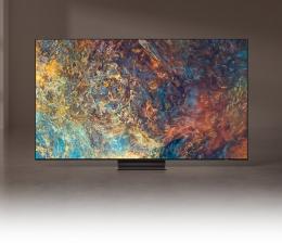 tv-tv-geraete-markt-uhd-anteil-liegt-mittlerweile-bei-75-prozent-19898.jpg