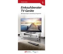 tv-uhd-hdr-oled-und-quantum-dots-pocket-guide-tv-geraete-in-neuer-auflage-erschienen-14481.jpg