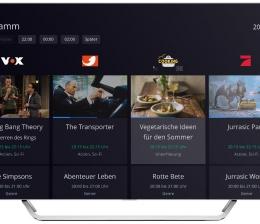 tv-waiputv-ab-sofort-auch-auf-android-fernsehern-und-boxen-nutzbar-15827.jpg