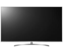 tv-zehn-jahre-hdtv-regelbetrieb-im-deutschen-fernsehen-auf-dem-weg-zu-8k-16907.jpg