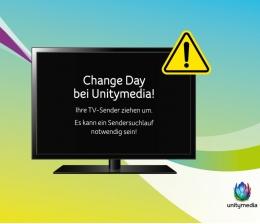 unitymedia-tv-nach-problemen-bei-senderneuordnung-unitymedia-schaltet-zwei-sender-frei-gratis-receiver-13270.jpg