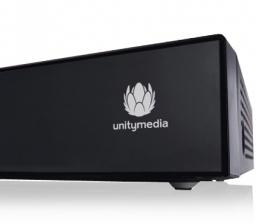 unitymedia-tv-neue-apps-fuer-hd-receiver-von-unitymedia-detaillierte-analyse-fuer-live-fussball-11338.jpg