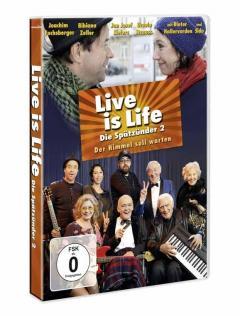 universum-medien-live-is-life-die-spaetzuender-2-ab-04-juli-auf-dvd-erhaeltlich-7401.jpg