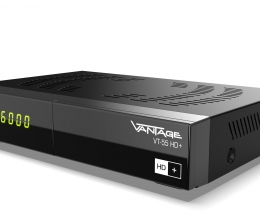 vantage-tv-vt-55-hd-preiswerter-sat-receiver-fuer-hochaufloesende-privatsender-15713.jpeg