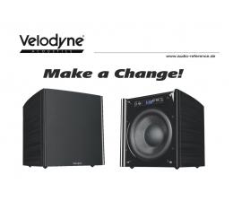 velodyne-heimkino-velodyne-acoustics-geld-sparen-mit-aktion-make-a-change-17328.jpg