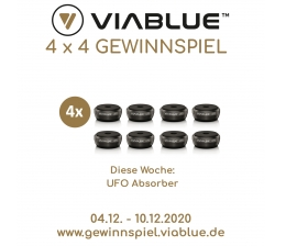 viablue-hifi-viablue-4-x-4-adventsgewinnspiel-geht-in-die-2runde-19103.jpg