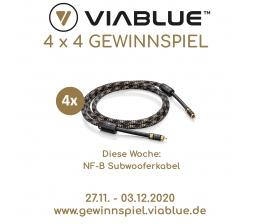 viablue-hifi-viablue-startet-mit-gewinnspielreihe-in-den-advent-19038.jpg