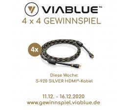 viablue-tv-viablue-4-x-4-adventsgewinnspiel-geht-in-die-3-runde-19159.jpg