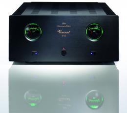 vincent-hifi-stereo-hybridendstufe-sp-20-von-vincent-anpassbare-hintergrundbeleuchtung-11716.jpg