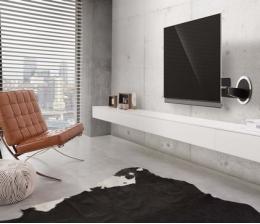 vogels-tv-wandhalterungen-fuer-oled-fernseher-zwei-neue-modelle-von-vogels-mit-app-steuerung-13251.jpg