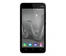 wiko-mobile-devices-lenny-3-von-wiko-einsteiger-smartphone-mit-acht-mp-kamera-und-hd-aufloesung-11241.jpg