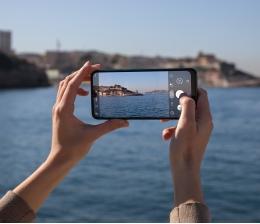 wiko-mobile-devices-wiko-view3-smartphone-mit-dreifach-kamera-fuer-weniger-als-200-euro-15730.jpg