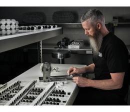 wilson-audio-high-end-wilson-audio-uebernimmt-reliable-capacitors-17720.jpg
