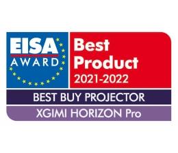 xgimi-heimkino-xgimi-horizon-pro-best-buy-projector-2021-2022-20491.jpg