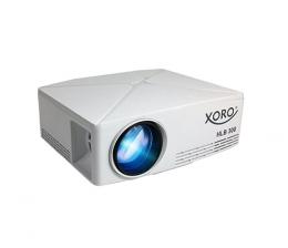 xoro-heimkino-hlb-300-und-hlb-500-zwei-neue-beamer-von-xoro-bis-300-zoll-und-4200-lumen-17045.jpg
