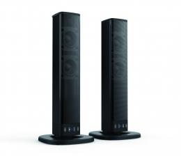 xoro-heimkino-soundbar-oder-einzellautsprecher-xoro-hsb-55-fuer-flat-tv-und-smartphone-16609.jpg