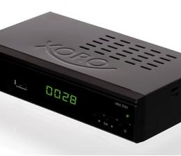 xoro-hifi-fuenf-neue-xoro-receiver-mit-sprachsteuerung-amazon-alexa-und-google-home-14357.jpg
