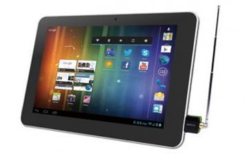 xoro-mobile-devices-xoro-hrt-1100-7393.jpg