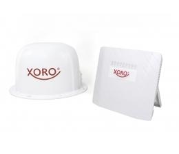 xoro-mobile-devices-xoro-mlt-400-schnelles-mobiles-internet-per-antenne-auch-im-caravan-und-wohnwagen-19758.jpg