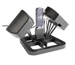 xoro-smart-home-fuenf-neue-3g-und-4g-mobilfunk-und-wlan-antennen-fuer-den-innen-und-aussenbereich-16796.png