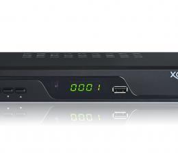 xoro-tv-fuer-kabel-satellit-und-dvb-t2-neue-receiver-von-xoro-mit-ci-schacht-12826.png
