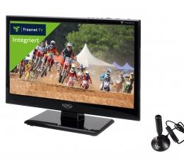 xoro-tv-kompakter-fernseher-fuer-freenet-tv-von-xoro-dvb-t-antenne-gehoert-dazu-15160.jpg