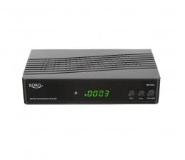 xoro-tv-kompakter-sat-receiver-von-xoro-mit-twin-tuner-und-usb-aufnahme-16785.jpg