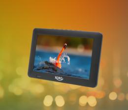 xoro-tv-mini-fernseher-fuer-dvb-t2-von-xoro-auch-aufnahmen-sind-moeglich-13011.png