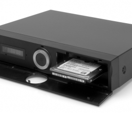 xoro-tv-neue-xoro-receiver-fuer-dvb-t2-mit-festplatte-geeignet-fuer-freenet-tv-13036.jpg