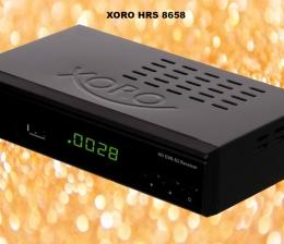 xoro-tv-neues-receiver-duo-von-xoro-fuer-satelliten-tv-guenstige-einsteiger-boxen-13771.jpg